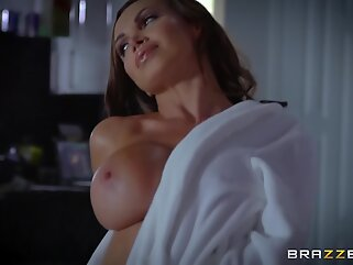Dani Daniels, Nikki Benz - Let's Get Facials 2 fetish big tits