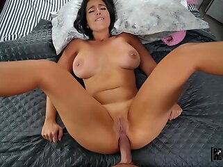lasirena69 aka antonella la sirena big ass anal